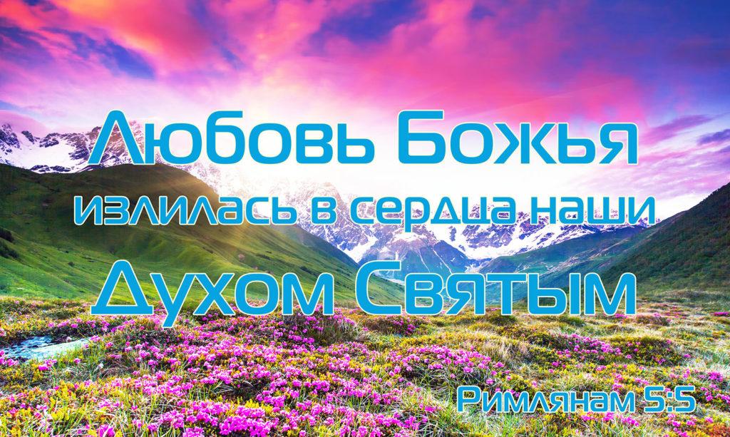 shutterstock_165395723